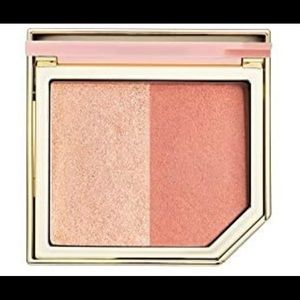 Too Faced Fruit Cocktail Blush berries and bubbly